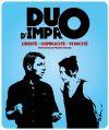 Duo d'improvisation