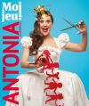 "Antonia   ""Moi Jeu"""