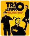 Trio d'Impro