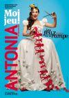 Antonia   Moi Jeu