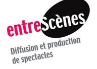Diffusion et production de spectacles